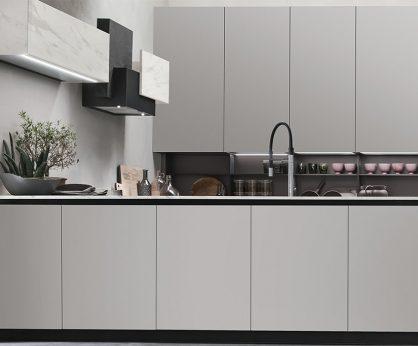 Foto Cucina 3