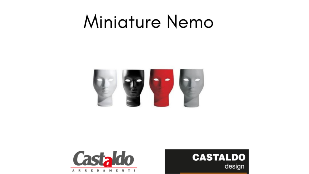 miniature-driade-castaldo-arredamenti-design