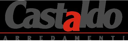 Castaldo Arredamenti