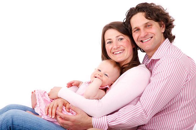 Castaldo Arredamenti: la famiglia, cuore della casa.