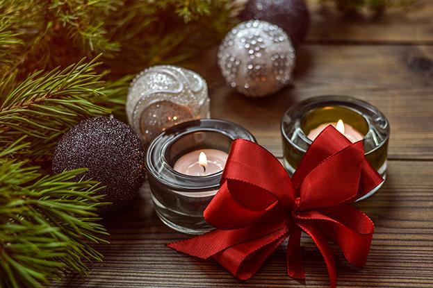 Castaldo Arredamenti prepara la vostra casa in montagna per il prossimo Natale