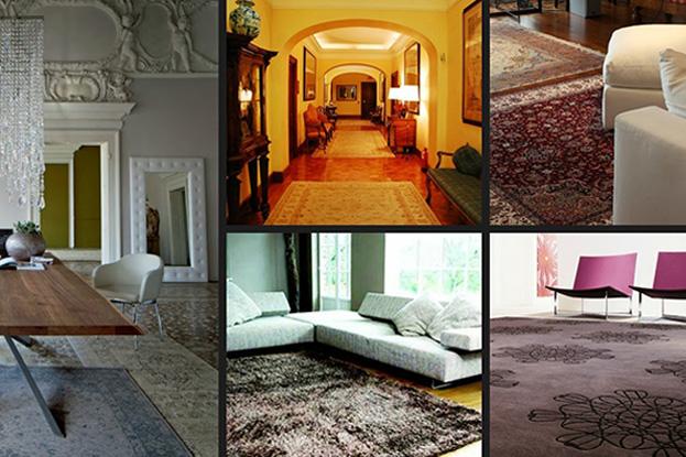 Castaldo Arredamenti vi guida alla scelta del vostro tappeto ideale: consigli pratici per non sbagliare